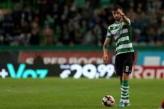 «МЮ» упускает Бруну Фернандеша. «Барселона» оставит англичан с пустыми руками