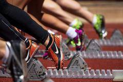 Стандарты обуви для легкоатлетов изменят из-за Nike