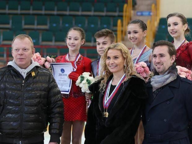 Российские соревнования сезона 2019-2020 (общая)  - Страница 10 Image-9603-1581181443-620x466