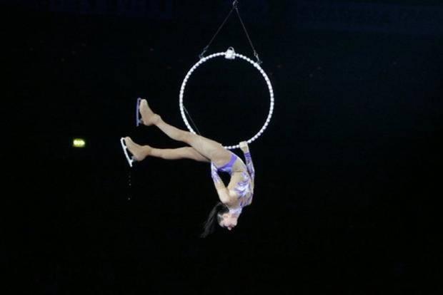«В последние недели много плакала». Разбившуюся в Лозанне русскую спортсменку спасают всем миром