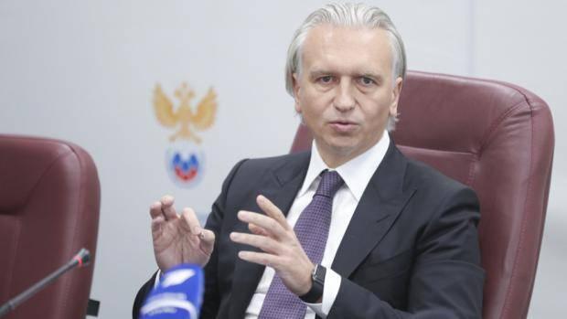 Александр Дюков: Вряд ли Кокорина пытали на глазах у связанных родственников