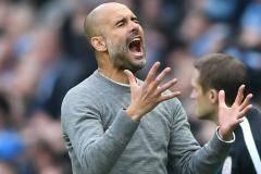УЕФА сурово наказал «Манчестер Сити». Финансовый Fair Play нужно было уважать