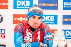 Сергей Чепиков: На фоне неприятных новостей, Логинов проявил характер и выиграл золото