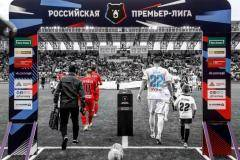 Нет в русском футболе рынка… Почему клубы против спонсора? Реплика Яременко