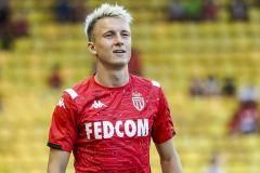 Головин помогает победить «Монако», а Смолов в стартовом составе против «Реала»
