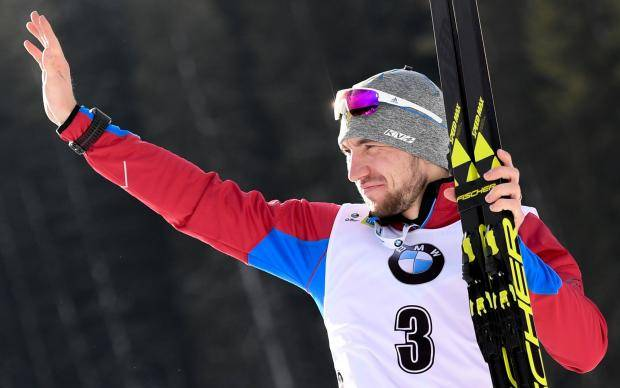 Сергей Чепиков: Логинов единственный лидер, он явно выше среднего уровня сборной России