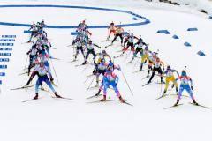 Меньше фаворитов, больше шансов. 5 причин следить за чемпионатом Европы по биатлону