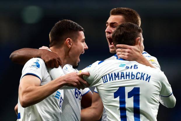 Григорий Морозов: «Спартак» ниже «Динамо». Почему мы должны их бояться?