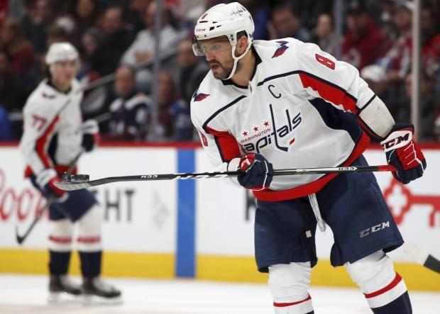 Клубы-лузеры напрямую рулят НХЛ. Почему лига покорно терпит обилие отстойных клубов?