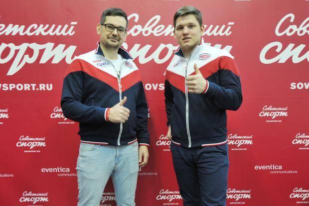 Роман Репилов: Сделайте футболистам минималку в 20 тысяч, как во всей России