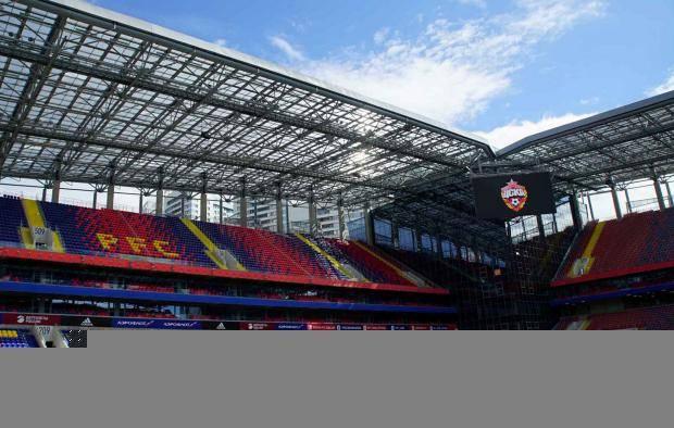 Сергей Жуков: Грустно, что стадионы закрывают, а метро – нет