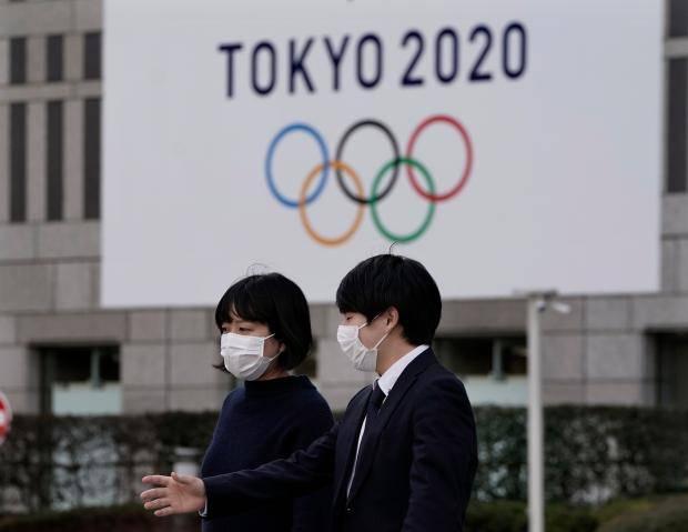 Надежда из Китая. На родине коронавируса готовы возобновить спортивные лиги