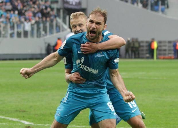 Алексей Сафонов: Некоторые игроки сменят клуб до конца сезона