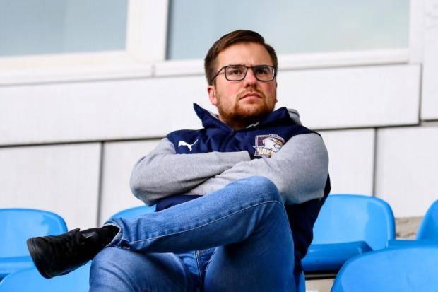 Олег Шигаев: Игроки идут навстречу клубам в вопросе фиксации курса рубля