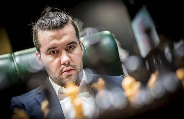 Александра Костенюк: Справится ли Ян Непомнящий психологически с ролью лидера?