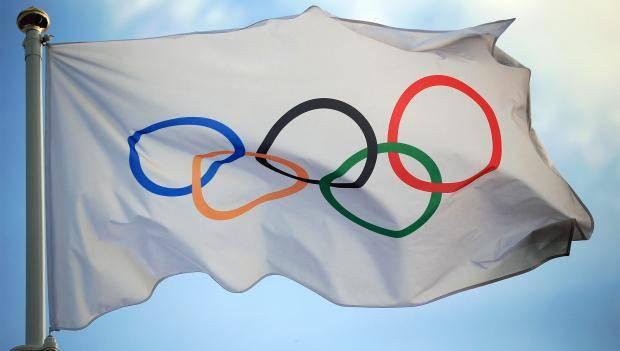 МОК объявил о переносе Олимпиады на 2021 год