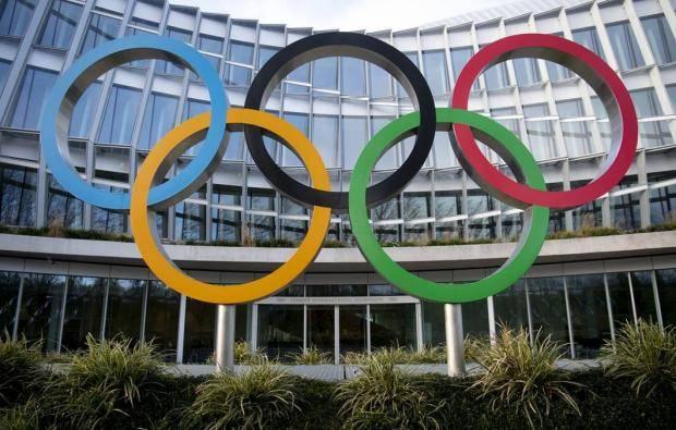 Пропало лето. Олимпиаду в Токио переносят на следующий год