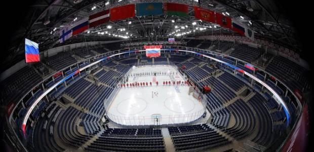 Официально: КХЛ приняла решение досрочно завершить сезон
