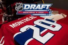 Драфт НХЛ перенесен. На очереди отмена сезона?