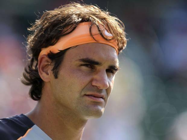В день 40-летия Федерер пройдет на закрытии Игр. Обнародованы сроки проведения Олимпиады