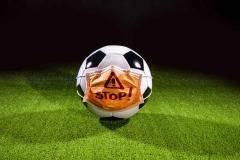 Футбол по осени встречают. Николай Яременко – о том, когда в мире начнут играть в футбол