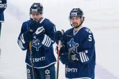 Во Владивостоке угробили профессиональный хоккей. Что и ожидалось