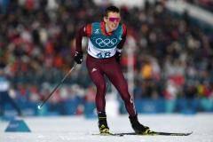 Из лыж в биатлон-3. Кандидаты на переход – Спицов, Мальцев и Червоткин