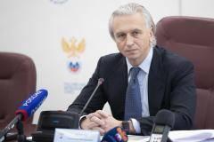 Александр Дюков: РПЛ-2020/21 стартует в середине августа или середине сентября