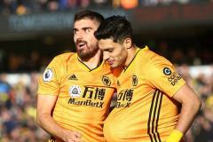 Пять причин доиграть европейские чемпионаты в Китае