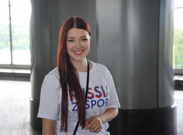 Екатерина Боброва - Дмитрий Соловьев - 2 - Страница 46 Image-8391-1586258512-620x457
