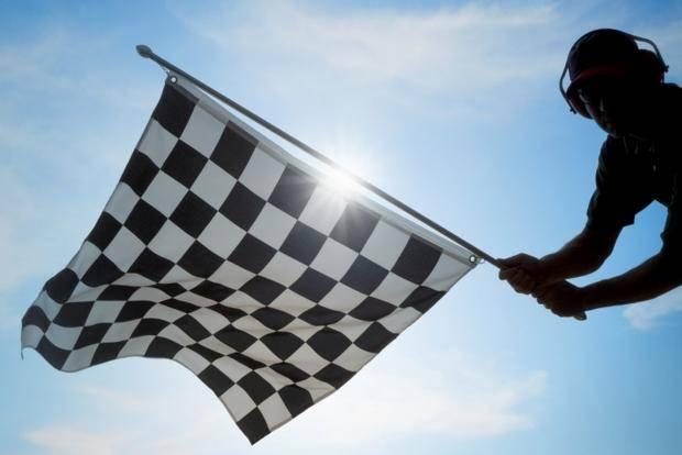 Источник: Сезон Формулы-1 может стартовать с двух гонок в Австрии