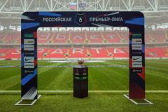 Два турнира за Европу и один за выживание. Как России завершить футбольный сезон