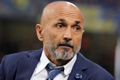 «Милан» выбирает между экс-тренерами «Спартака» и «Зенита». Рейтинг безработных коучей