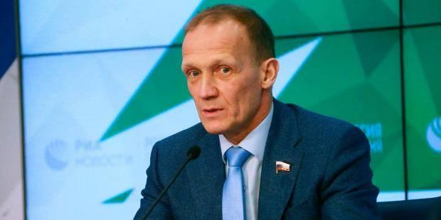 Александр Тихонов: Вывод из Правления СБР? Гнать поганой метлой Драчева и его команду