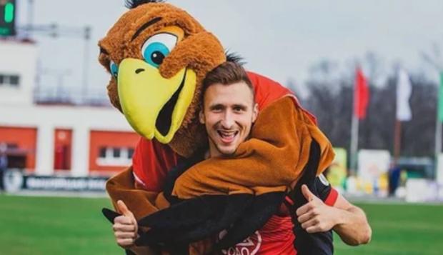 Как дела у россиян, которые продолжают играть в футбол во время пандемии