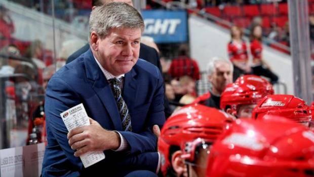 Широков критикует Слуцкого за Евро, в КХЛ приехал тренер-чемпион, батл Уткина и Соловьева