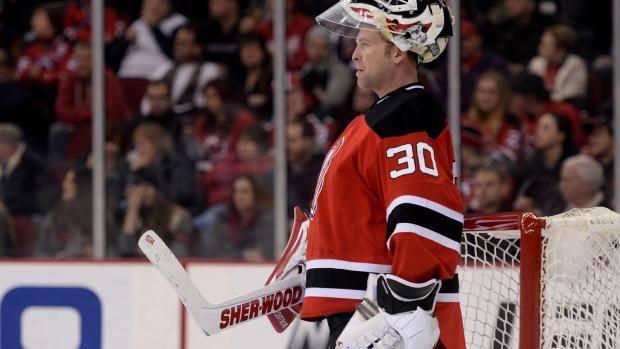 Незадачливые эксперты НХЛ подтвердили профнепригодность: Бродо – такой же эрзац-король, как Гретцки