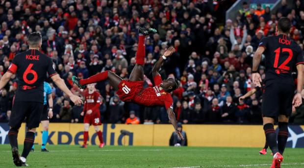 В Европе снова обнаружили футбольную биологическую бомбу. На очереди – Россия