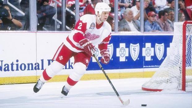 НХЛ, как тебе не стыдно – неужели Орр сильнее Фетисова в 224 раза?