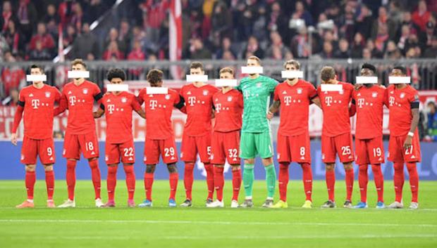 9 мая может стать днем нового поражения Германии. Теперь от футбольной Европы
