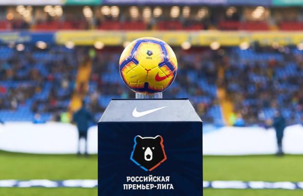 25 мая – новая дата икс российского футбола. Итоги совета РПЛ, которую могут расширить до 18 клубов