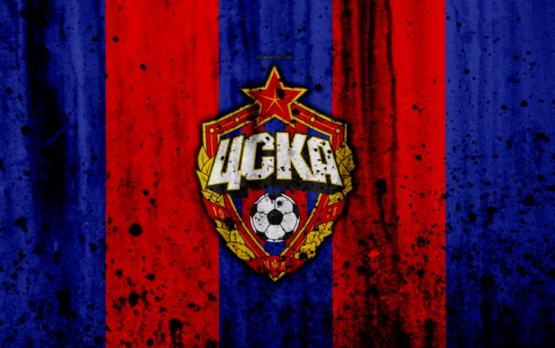 ЦВБП. Логотип ЦСКА борется за звание лучшего на планете (фотогалерея)