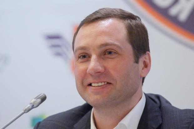 Виталий Славин отказывается платить за хоккей. Открытое письмо нашего автора