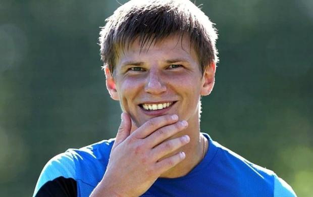 Андрей Аршавин: Не понимаю, как игроки будут соблюдать социальную дистанцию во время матчей