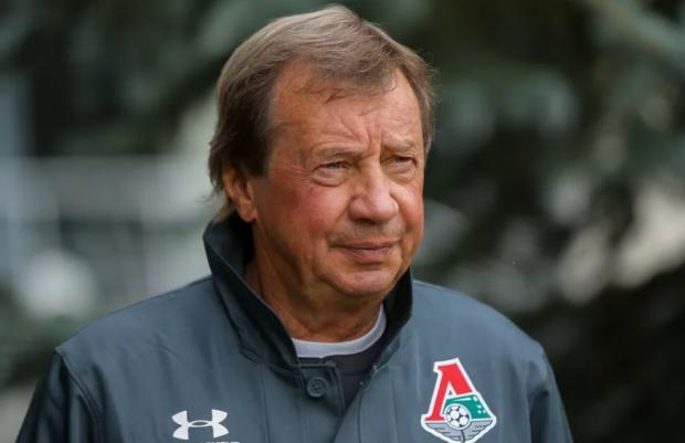 Билялетдинов – о возможной замене Семина на Николича: Мнение болельщиков «Локо» учитывать не будут