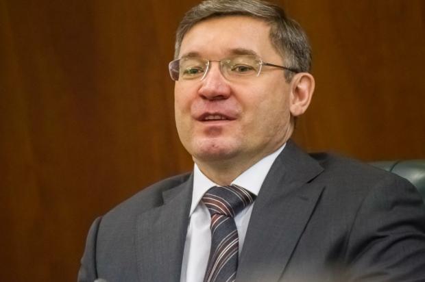 Член правления СБР и его заместитель подхватили COVID-19