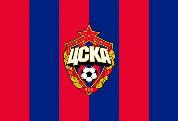 ЦСКА привлекательнее «ПСЖ» и «Ювентуса». Народ выбрал лучшие футбольные эмблемы мира