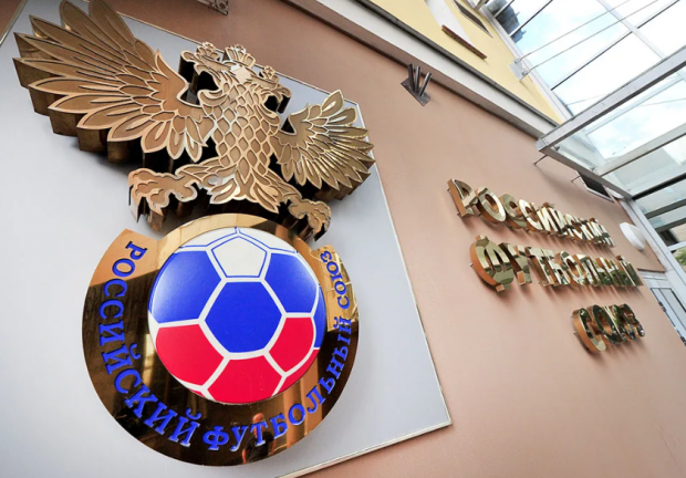 Возобновление чемпионата России по футболу зависит не от клубов, а от рекомендаций Правительства РФ