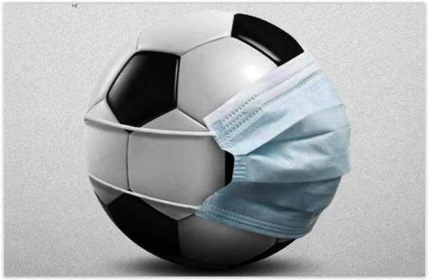 Русский футбол – социальная приживалка. Что будет после ковидизации?