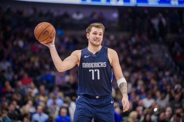 Рождение сверхновых. 12 лучших молодых игроков НБА